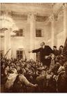 imagem Lenin