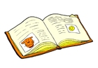 imagem livro - ler