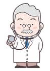 imagem médico
