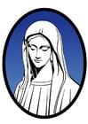 imagem Maria
