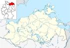 imagem Mecklenburg-Vorpommern