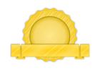 imagem medalha