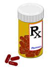 imagem medicamentos