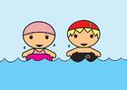 imagem nadar