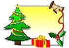 imagem Natal 3