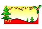 imagem Natal