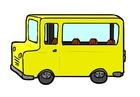 imagem ônibus