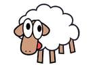 imagem ovelha