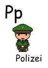 imagem p