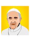 imagem Papa Francisco
