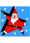 imagem Papai Noel 1b