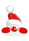imagem Papai Noel