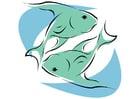 imagem peixes