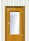 imagem porta