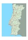imagem Portugal