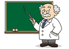 imagem professor