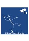 imagem proteção de privacidade