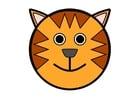 imagem r1 - tigre