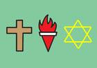 imagem religião - ética