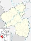 imagem Rhineland-Palatinate