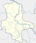 imagem Saxônia-Anhalt