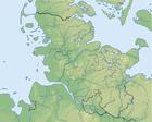 imagem Schleswig-Holstein