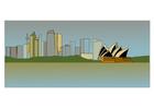 imagem Sidnei