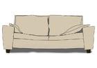 imagem sofá