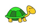 imagem tartaruga