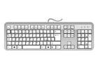 imagem teclado