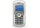 imagem telefone celular