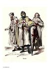 imagem Templários