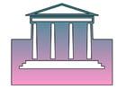 imagem templo