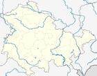 imagem Thuringia