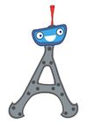 imagem Torre Eiffel