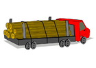 imagem transporte
