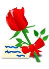imagem Valentine's Day - dia dos namorados