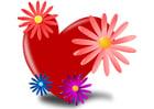 imagem Valentine's Day