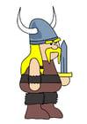 imagem viking