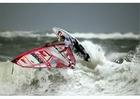 Foto windsurf