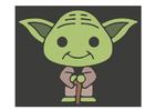 imagem Yoda