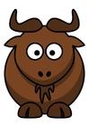 imagem z1-búfalo