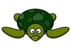 imagem z1-tartaruga