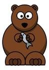 imagem z1-urso