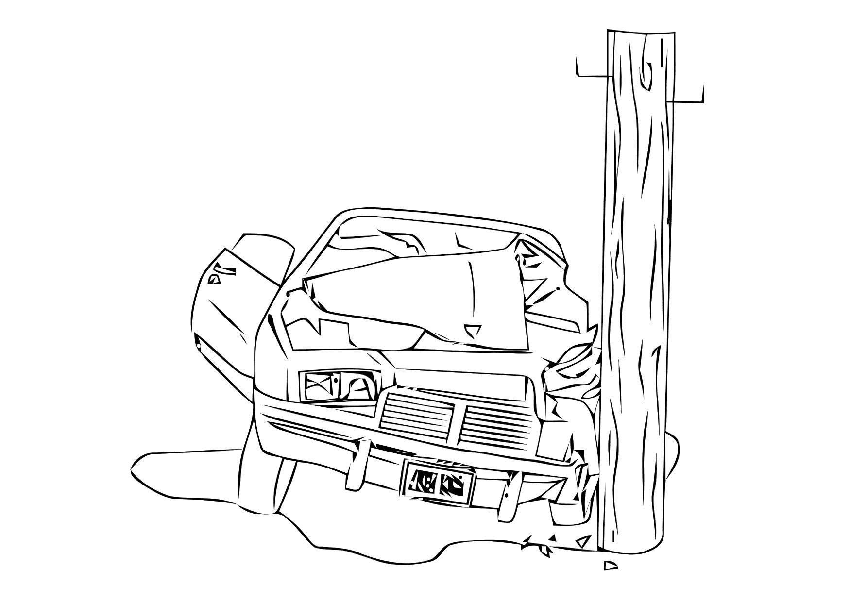 Imagenes De Carros Para Dibujar Creativehobbystore