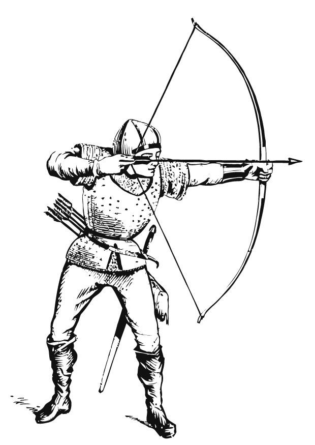 potential energy coloring pages - photo#26