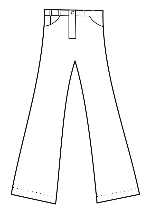 P 225 Gina Para Colorir Cal 231 As Img 19152