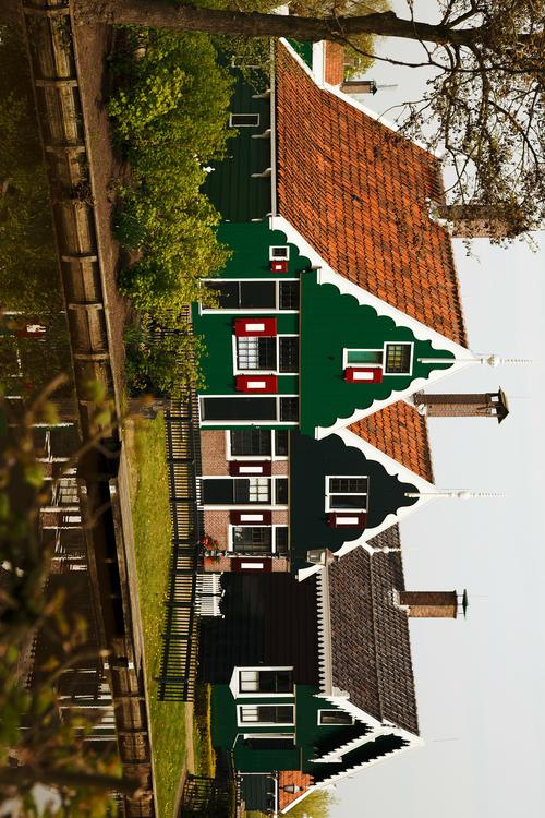 P gina para colorir casas img 28816 - Paginas para disenar casas ...