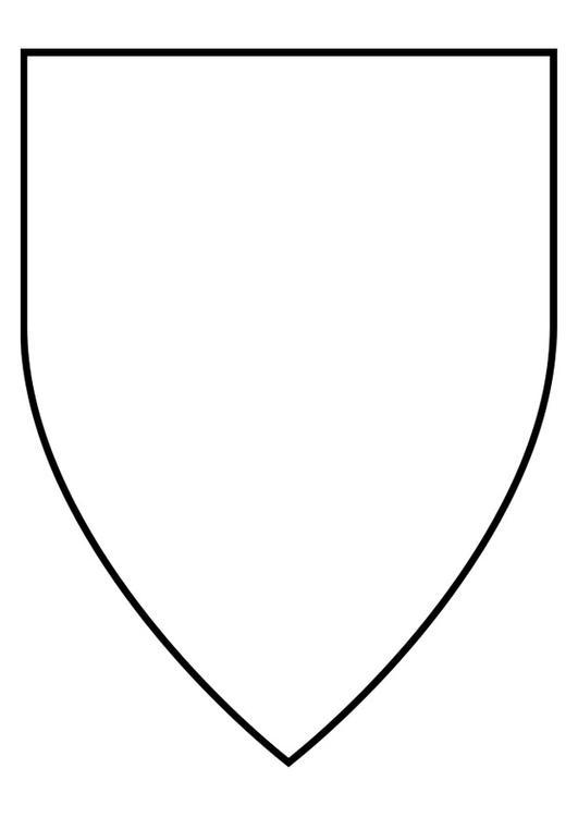 Kleurplaten Van Ridders En Jonkvrouwen.Kleurplaten Ridder Schilden Brekelmansadviesgroep