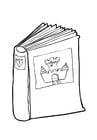 Página para colorir livro 2 (2)